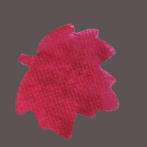 982_konfetti-list-klena